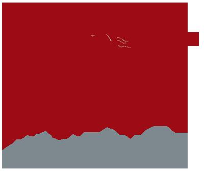 Agentur Sipli Cissimus